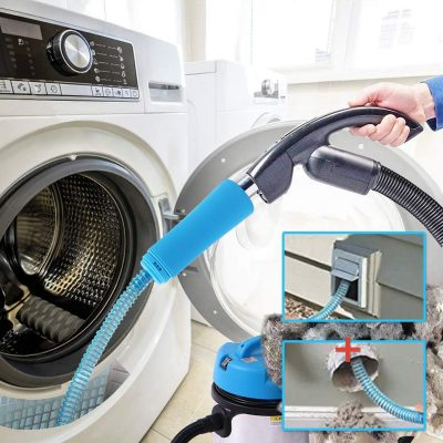 USACleanAir - Airduct Cleaning Service