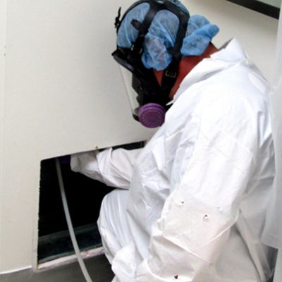 commercialcleaning4 (1)
